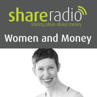 Share Radio Women and Money