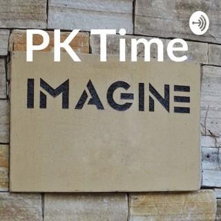 PK Time