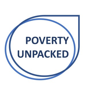 Poverty Unpacked podcast