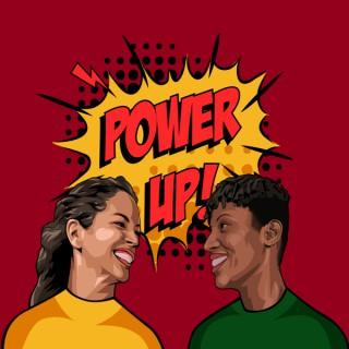PowerUp!