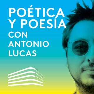 Poética y Poesía