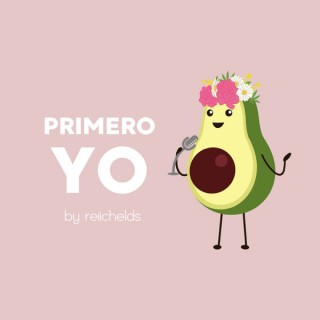 PRIMERO YO