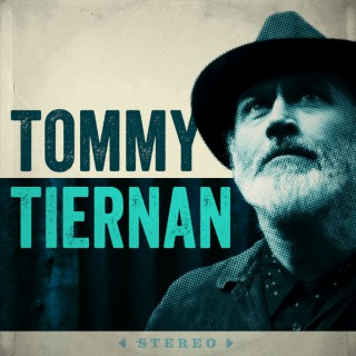 Private Investigations: A Tommy Tiernan Podcast