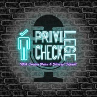 Privilege Check