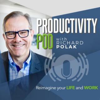 Productivity Pod