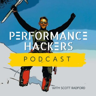 Performance Hackers Podcast