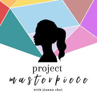 Project Masterpiece