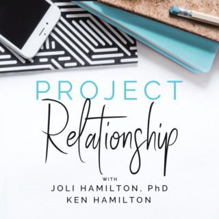 Project Relationship