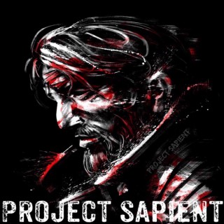 Project Sapient Podcast (Law Enforcement & Military Discussions)