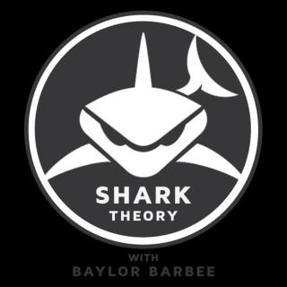 Shark Theory