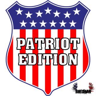 Patriot Edition