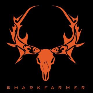 SharkFarmerXM's podcast