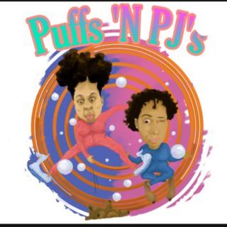 Puff's 'N PJ's