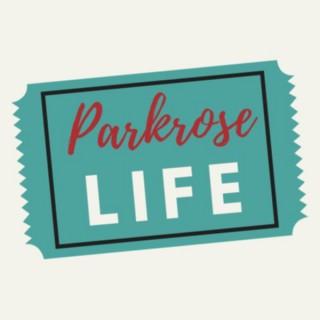 Parkrose Life
