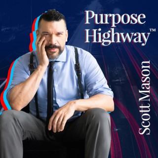 Purpose Highway™