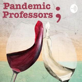 Pandemic Professors