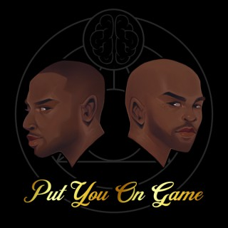 Put You On Game Podcast