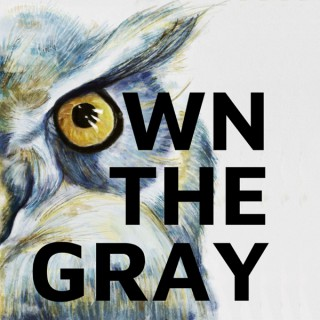Own The Gray