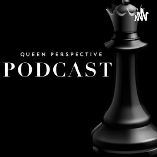 Queen Perspective