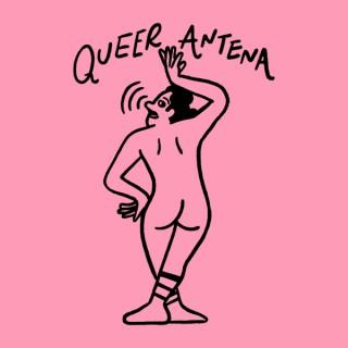 QueerAntena