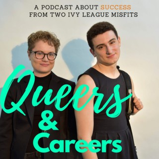 Queers and Careers