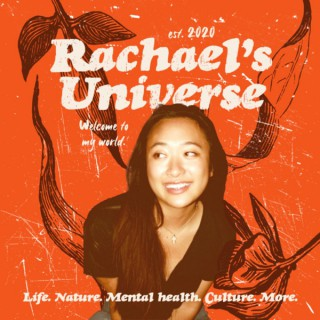 Rachael's Universe