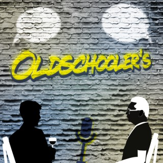 Oldschooler's