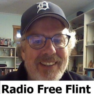 Radio Free Flint with Arthur Busch