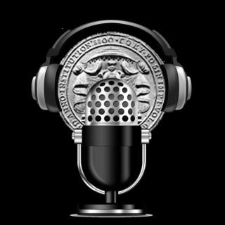 Radio Gormogon