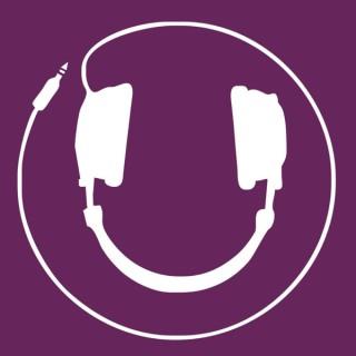 Radio Helderberg 93.6FM