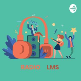 Radio LMS
