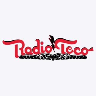 Radio Teco
