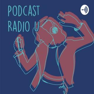 Radio U Podcast