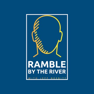 Ramble by the River