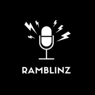 RAMBLINZ