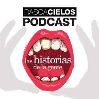 Rascacielos Podcast