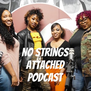 No Strings Attached Podcast
