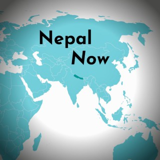 Nepal Now