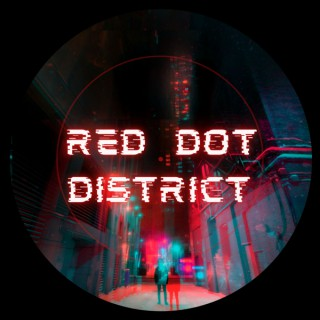 Red Dot District Podcast