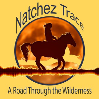 Natchez Trace: A Road Through the Wilderness