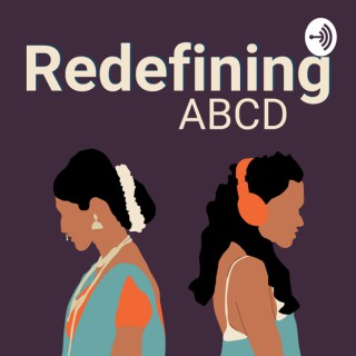 Redefining ABCD
