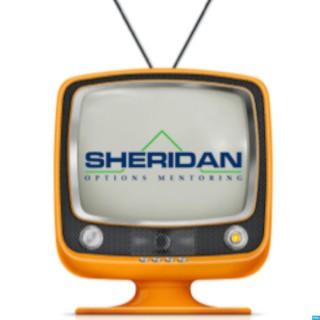 SheridanTV