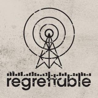 Regrettable