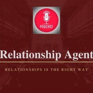 Relationship Agent