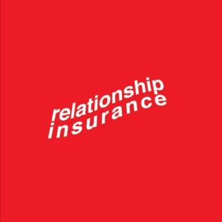 Relationship Insurance