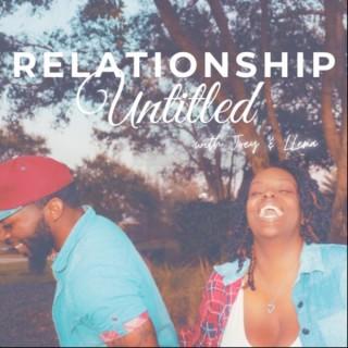 Relationship Untitled