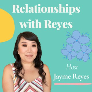 Relationships with Reyes