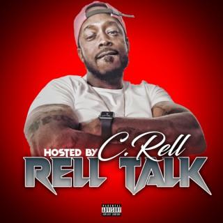Rell Talk