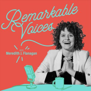 Remarkable Voices
