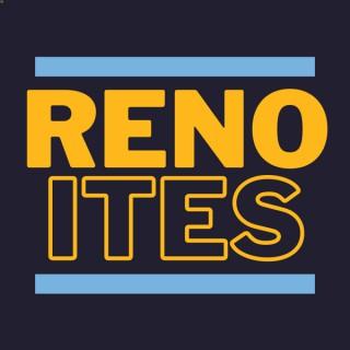 Renoites